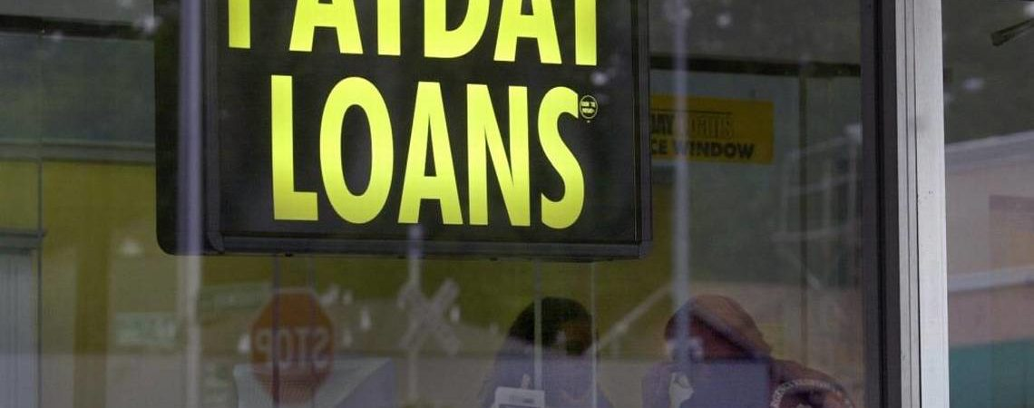 Bendigo bank cash loans photo 4