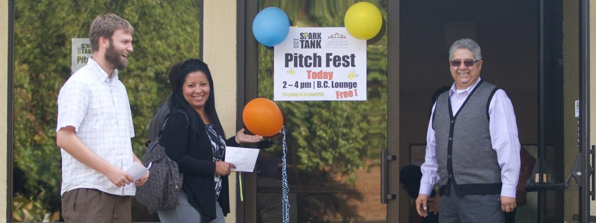 New businesses get $15,000 boost