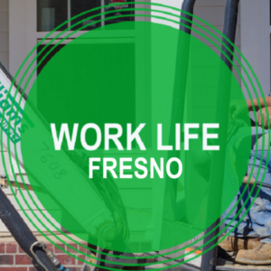 Work Life Facilitator Certification Brings Job Readiness to Your Community